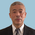 KEA Team, George Wu