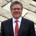 KEA Team, Roman Karlstein