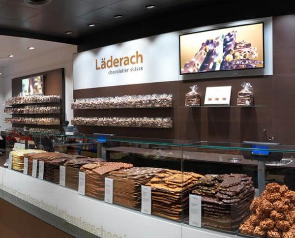 Laderach