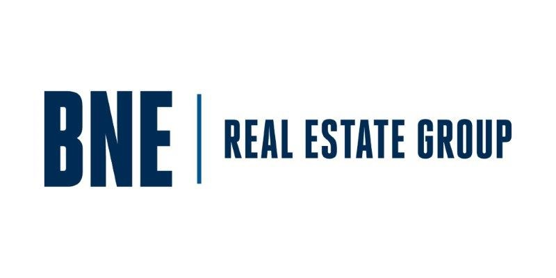 MEP Engineering Client, BNE Real Estate Group