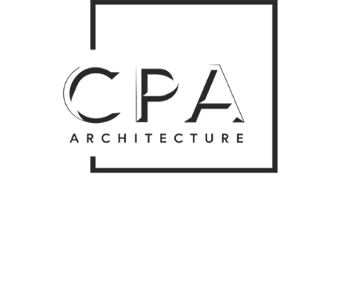 MEP Engineering Client, CPA Architecture