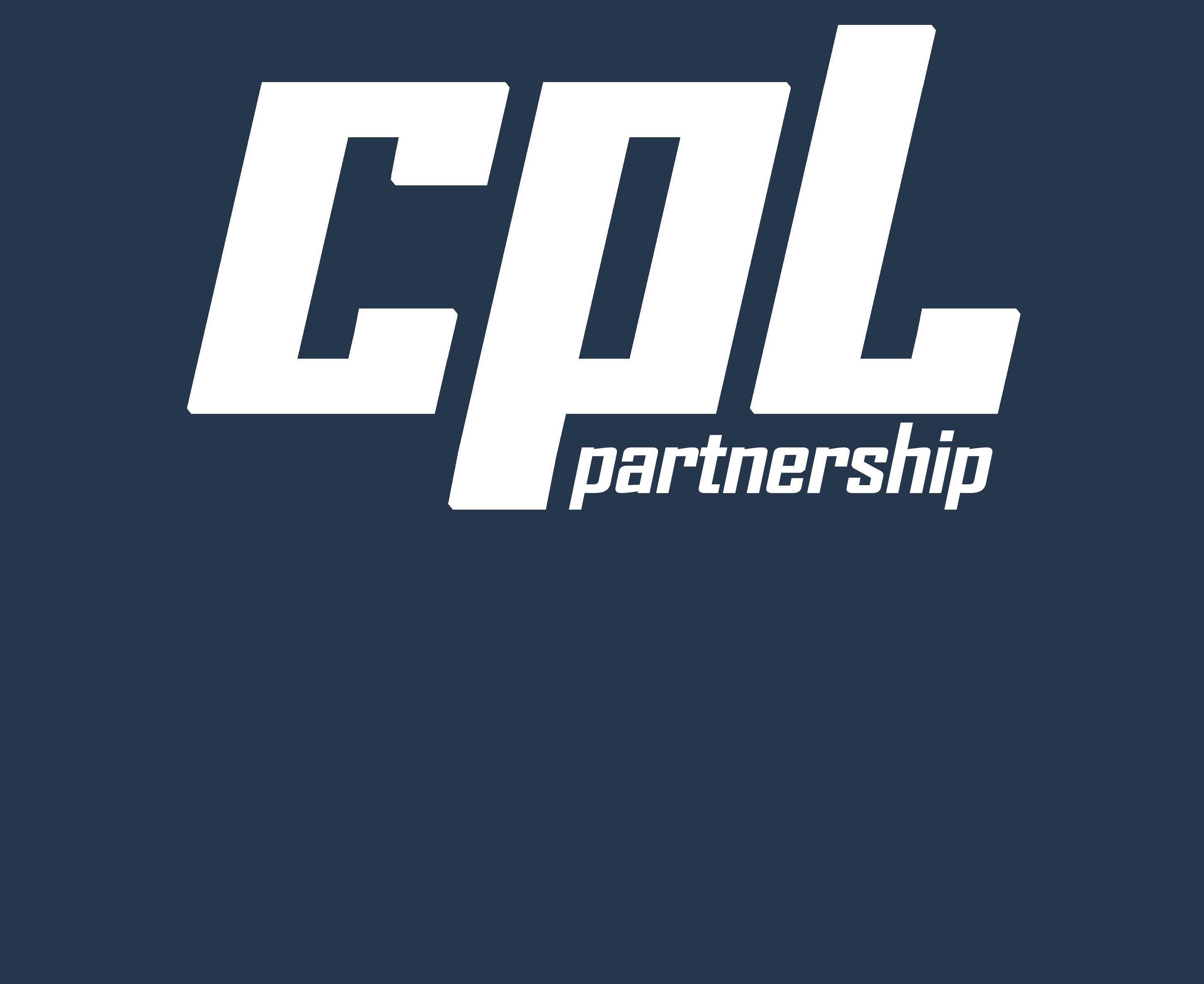 MEP Engineering Client, CPL