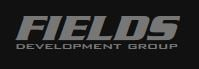 MEP Engineering Client, Fields Development Group