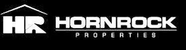 MEP Engineering Client, Hornrock Properties