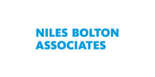 MEP Engineering Client, Niles Bolton