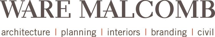 MEP Engineering Client, Ware Malcomb