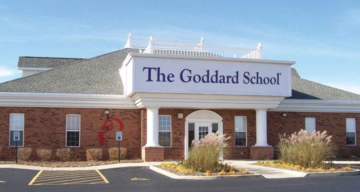 MEP Project, Goddard School