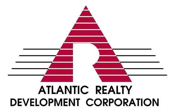 MEP Engineering Client, Atlantic