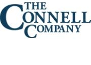 MEP Engineering Client, Connell Company