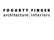 MEP Engineering Client, Fogarty Finger