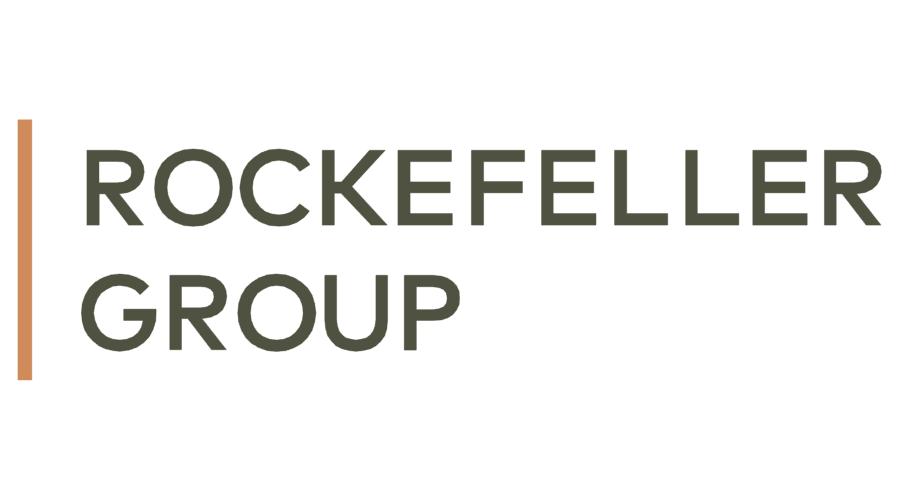 MEP Engineering Client, Rockefeller Group