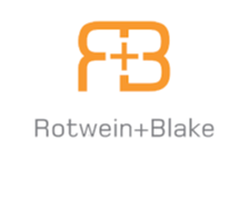 MEP Engineering Client, Rotwein + Blake